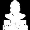 Cartoon Hangover Logo