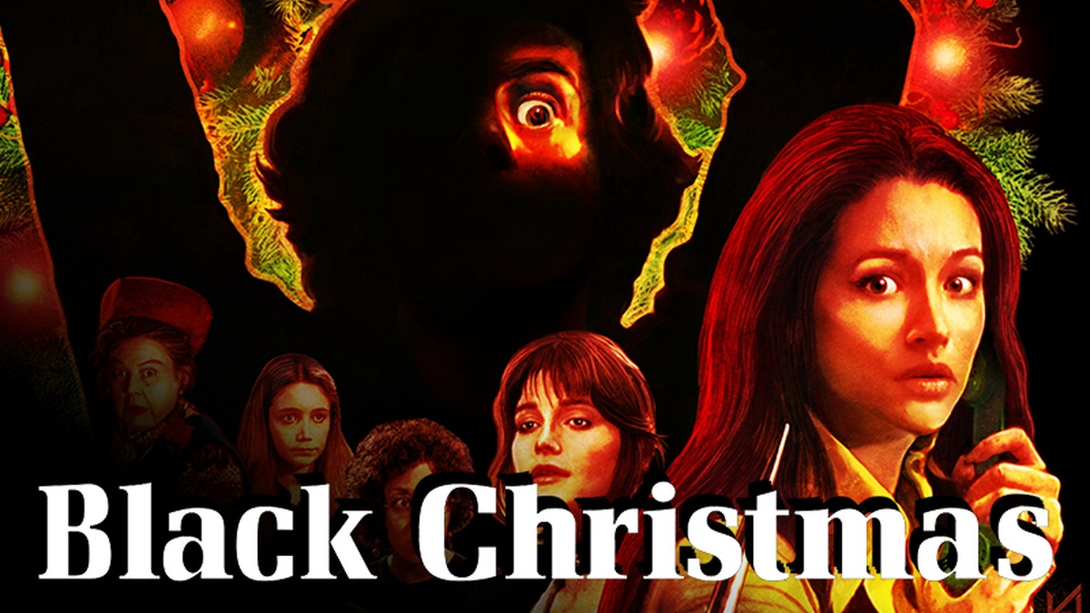 restricted stream image - Watch Black Christmas
