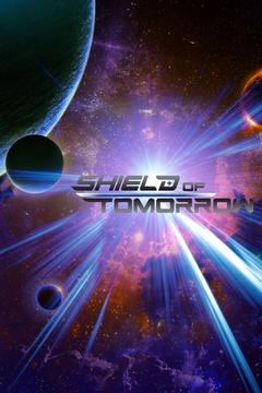 Shield of Tomorrow