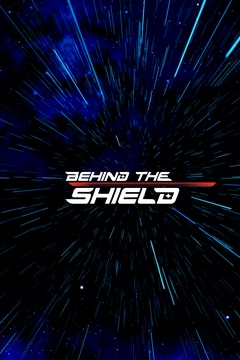 Behind the Shield: Hard Six - Part 2