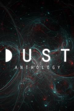 The DUST Anthology