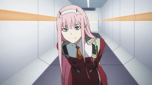 [Top 20] - Melhores Animes de 2018[Inverno/Primavera] F10d98fc6714f61d64766fe88a395791